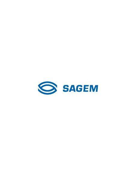 Sagem Phonefax 2316