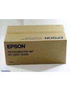 Tambor Epson S051099NEGRO (20000 Pág)