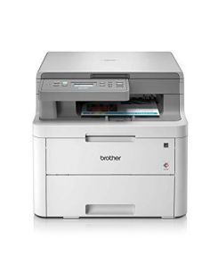 Brother DCP-L3510CDW (+LPI 5.25€)