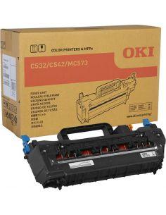 Fusor Oki 46358502 (60000 Pag) Original