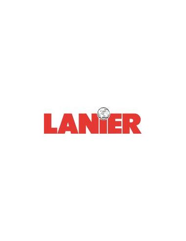 Lanier LW 410