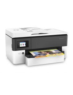 HP Officejet Pro 7720 (+LPI 5.25€)