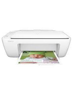 HP DeskJet 2134 (+LPI 5,25€)
