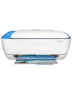 HP DeskJet 3632 (+LPI5.25€)