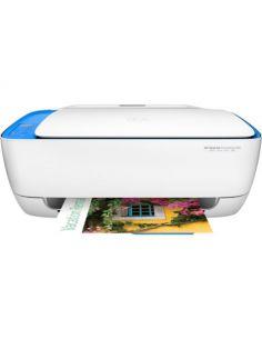 HP DeskJet 3638 (+LPI 5.25€)