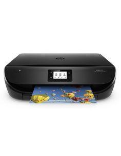 HP Envy 4521 (+LPI 5.25€)