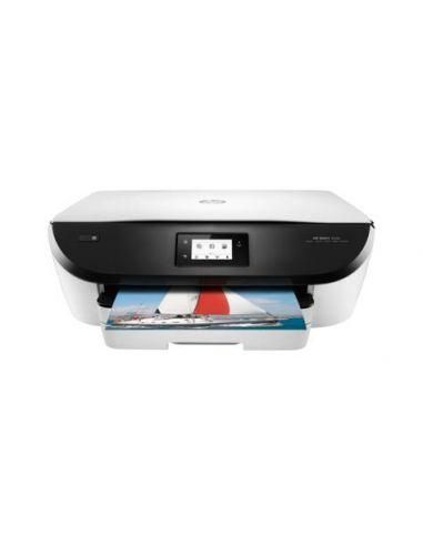 HP Envy 5546 (+LPI 5.25€)