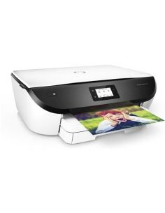 HP Envy 6234 Photo (+LPI 5.25€)