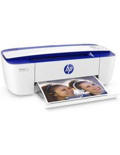 HP DeskJet 3760 (+LPI 5,25€)