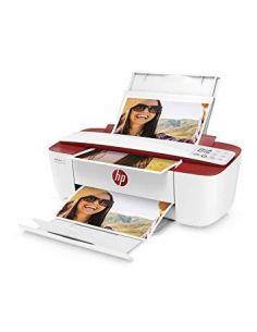 HP DeskJet 3764 (+LPI 5,25€)