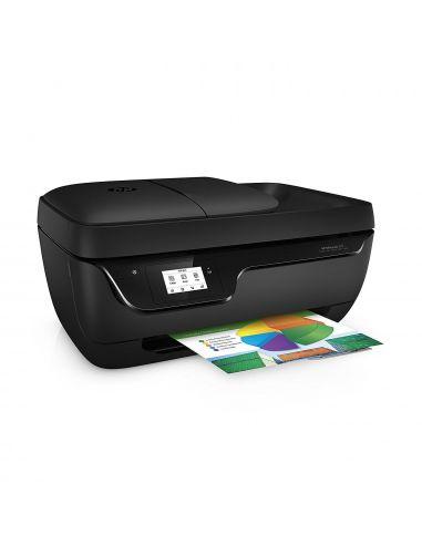HP Officejet 3831 (+LPI 5,25€)