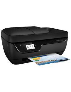 HP Officejet 3835 (+LPI 5,25€)
