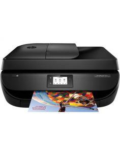 HP Officejet 4654 (+LPI 5.25€)