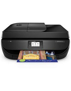 HP Officejet 4658 (+LPI 5.25€)