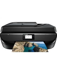 HP Officejet 5220 (+LPI 5.25€)