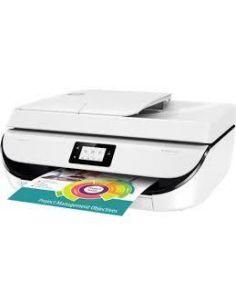 HP Officejet 5232 (+LPI 5.25€)