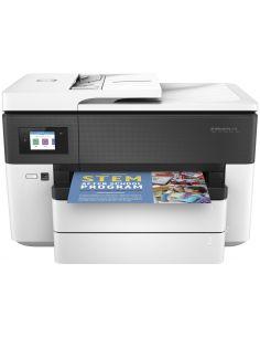 HP Officejet Pro 7730 (+LPI 5.25€)