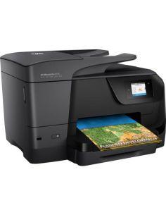 HP Officejet Pro 8700
