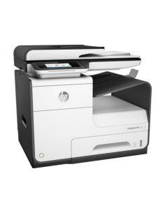 HP PageWide Pro 477dw (+LPI 5,25€)