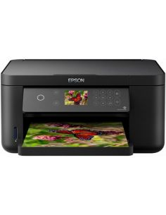 Epson Expression Home XP-5105 (+LPI 5.25€)