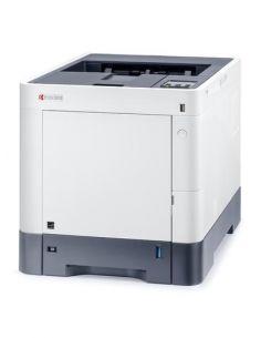 Kyocera Ecosys P6230cdn (+LPI 4.50€)