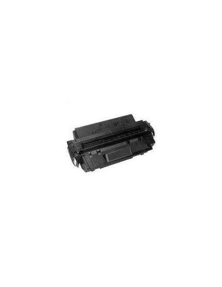Tóner para Canon FX-7 Negro (4500 pág) No original