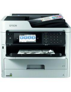 Epson Workforce Pro WFM5799DWF (+LPI 5.25€)