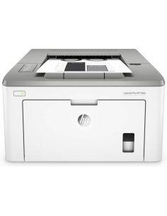 HP LaserJet Pro MFP M118dw (+LPI 4.50€)