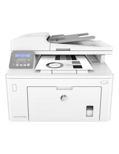 HP LaserJet Pro MFP M148dw (+LPI 5.25€)