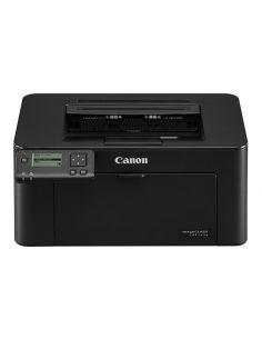 Canon LBP113W (+LPI 4.50€)