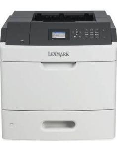 Lexmark MS817