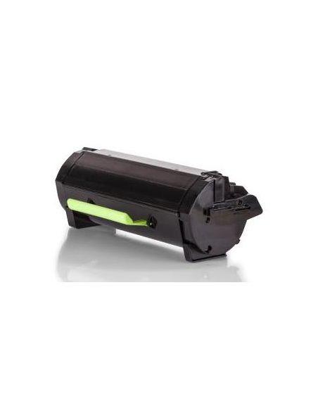 Tóner 51B2X00 para Lexmark Negro No original para MS517 MX517