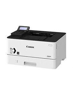 Canon LBP212dw (+LPI 4.50€)