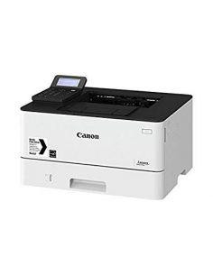Canon LBP214dw (+LPI 4.50€)