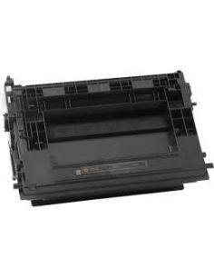 Tóner CF237X para HP 37X Negro (No original) para Laserjet Enterprise M608