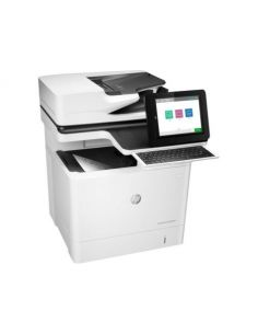 HP LaserJet Enterprise M631h (+LPI 5.25€)