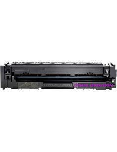 Toner para HP 203X/203A Magenta CF543X/CF543A (2500 Pag) No original