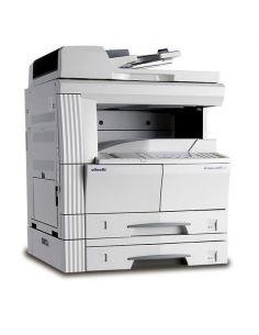 Olivetti D-Copia 200MF