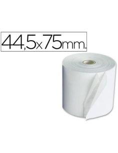 Rollo sumadora electro 44.5x75 4447511B