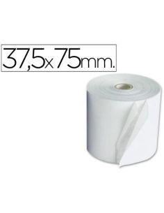 Rollo sumadora electro 37.5x75mm diametro 2547
