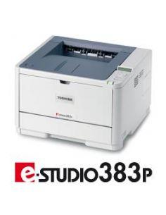 Toshiba e-Studio 332
