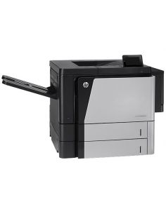 HP LaserJet M806 / M806dn / M806x