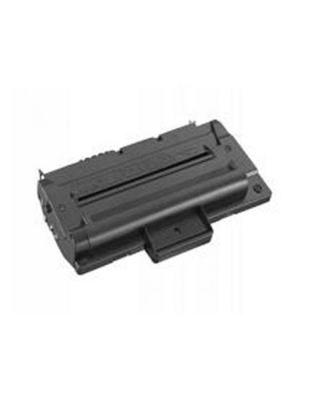 Tóner para Samsung D1092S Negro SU790A No original para SCX4300