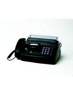 Philips Fax PPF441