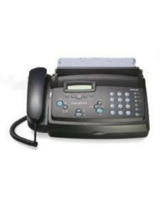 Philips Fax PPF476