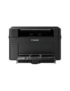 Canon LBP112 (+LPI 4.50€)