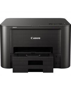 Canon Maxify iB4150