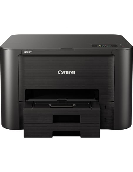 Canon Maxify iB4150 (Pinche para ver sus consumibles)
