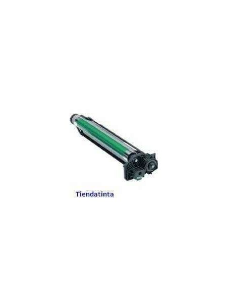 Tambor Epson C13S051083 (45000 pág)