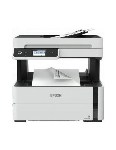 Epson EcoTank ET-M3140  (+LPI 5.25€)